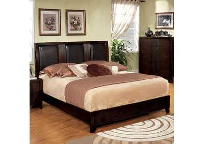 Image for Colwood California King Bed