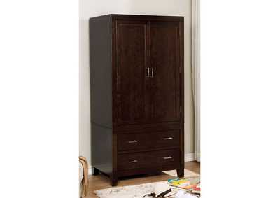 Image for Enrico Armoire