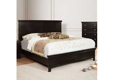 Image for Spruce Espresso Full Bed