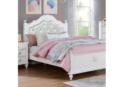 Image for Belva Full Bed
