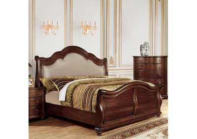 Bellavista Queen Bed