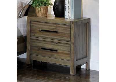 Garland Nightstand