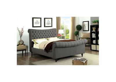 Image for Galene Twin Bed