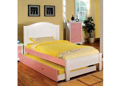 Image for Aila Twin Bed