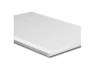 Image for Lupine Twin Size Mattress