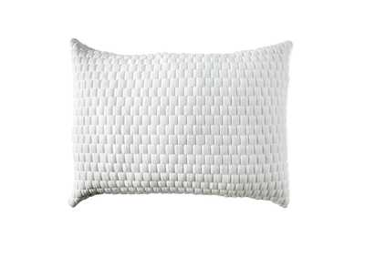 Image for Crocus Memory Foam Pillow