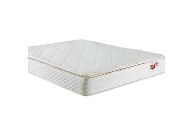 Clivia Full Mattress