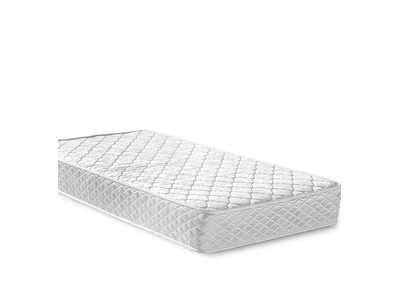 Marigold Eastern King Mattress