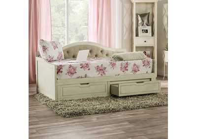 Image for Maureen White Daybed