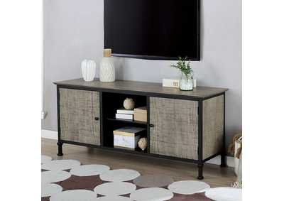 "Image for Briony Gray 60"" TV Stand"