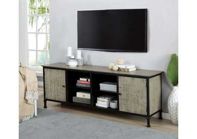 "Image for Briony Gray 72"" TV Stand"