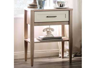 Image for Roseburg Night Stand