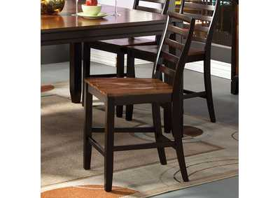 Image for San Isabel Counter Height Chair [Set of 2]