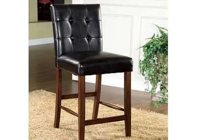 Image for Rockford Counter Height Chair [Set of 2]