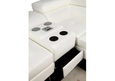 Image for Kemi Speaker Console