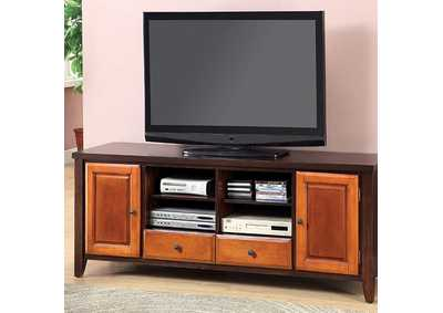Image for Seneca TV Console