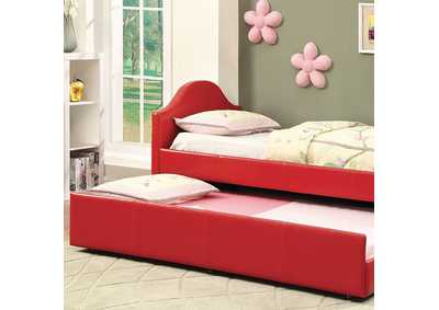 Image for Cresson Daybed