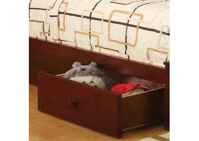 Omnus Cherry Drawers