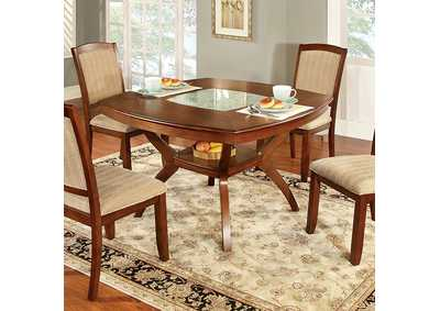 Image for Redding Dining Table