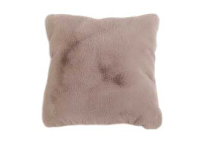 Caparica Blush Accent Pillow