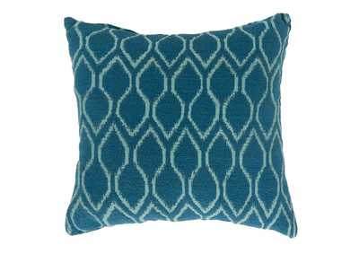 Image for Mae Pillow [Set of 2]