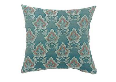 "Image for Lulu 18"" X 18"" Pillow, Multi (Set of 2)"