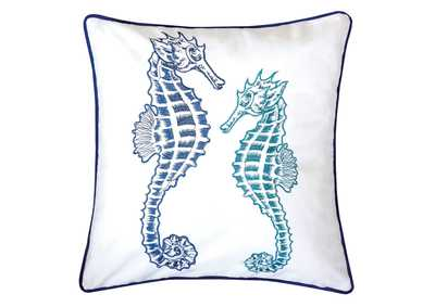 Lorrie Accent Pillow (Set of 2)