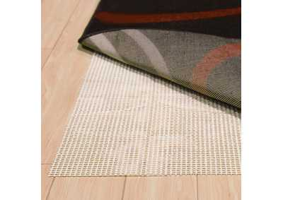 Image for Neath Rug Pad