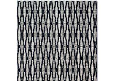 Image for Mortsel Black Area Rug