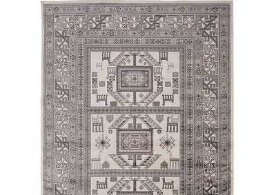 Image for Mortsel Gray Area Rug