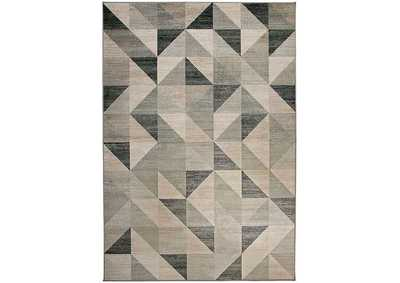 Mortsel Gray Area Rug Home Gallery Furniture Store Philadelphia Pa