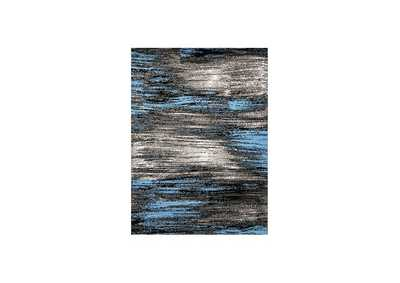 Image for Sivas Gray Area Rug
