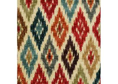 Greenville Area Rug