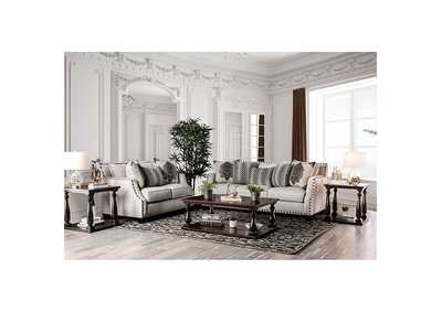 Image for Cornelia Sofa