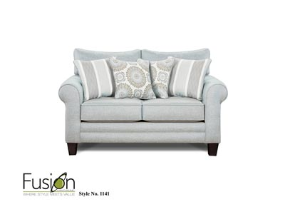 Image for Grande Mist (Revolution) Grande Mist Loveseat