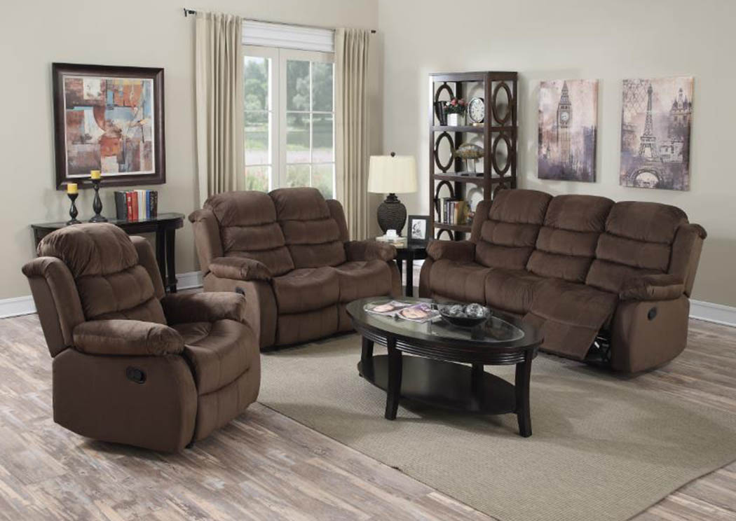 Cocoa Short Plush Sofa,Global Trading