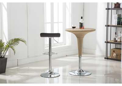 Chocolate Bar Stool (2 In 1 Box)