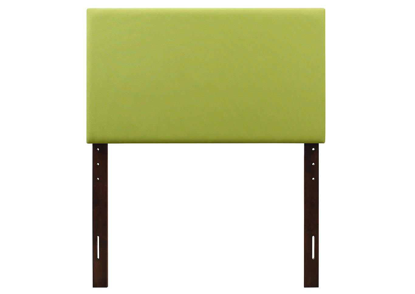 Green Full Headboard,Glory Furniture