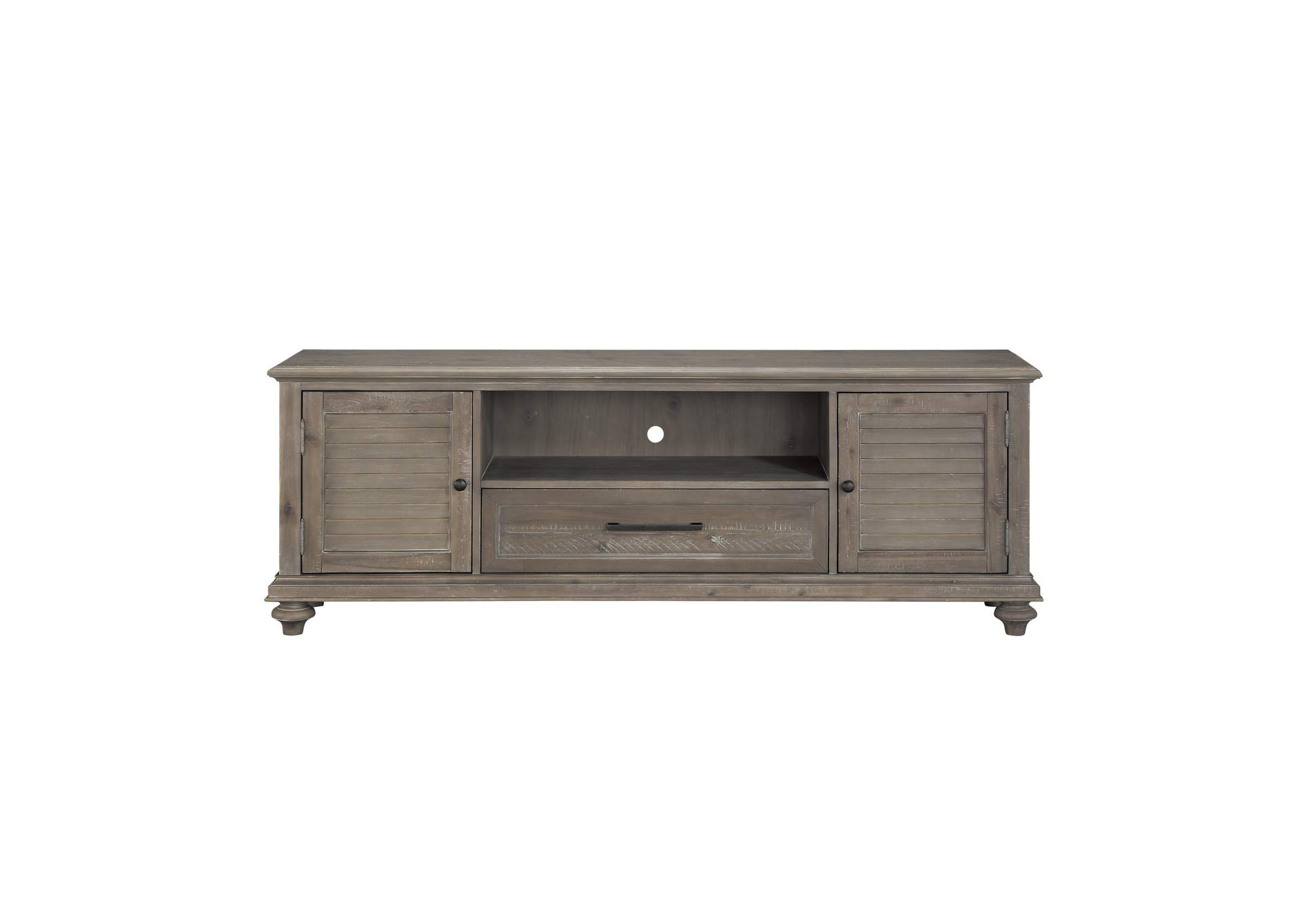 Cardano Light Brown Tv Stand Best Buy Furniture And Mattress