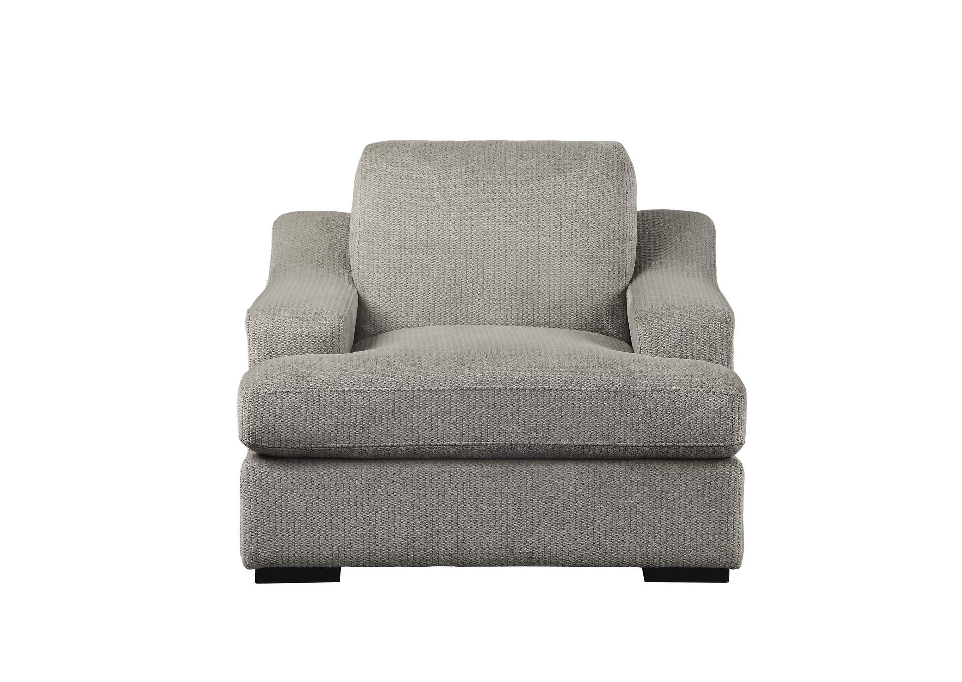 Light Gray Chair Best Buy Furniture And Mattress