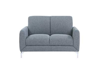 Image for Blue Love Seat