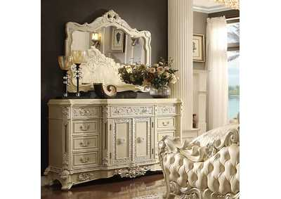 Image for Newberry II Dresser