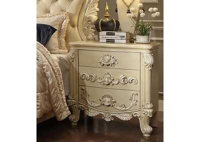 Image for Newberry II Night Stand