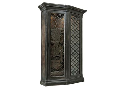 Image for Auberose Tuatara Display Cabinet