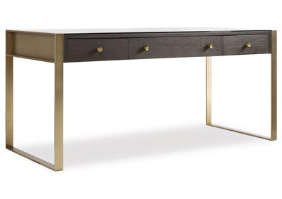 Image for Curata Alto Writing Desk