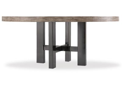 Image for Curata Alto 72in Round Dining Table