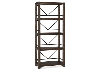 Image for American Life-Roslyn Mondo Etagere