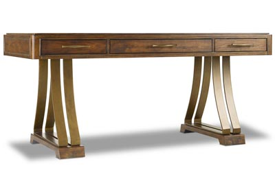 Image for BigSur Quick Silver Writing Desk