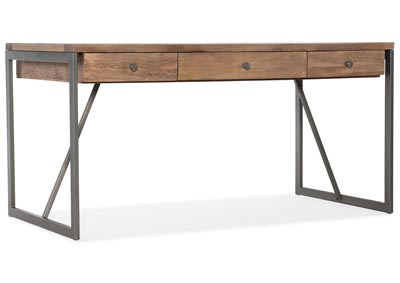 Image for Gallery Writing Desk