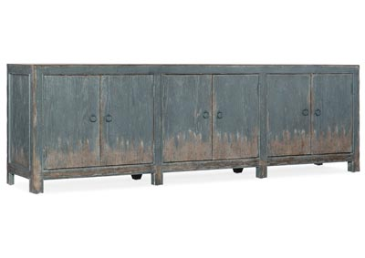 Image for Boheme Sirocco Salvator Media Console
